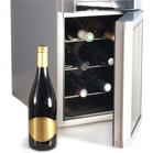 vinotheque-services-du-vin-au-frais