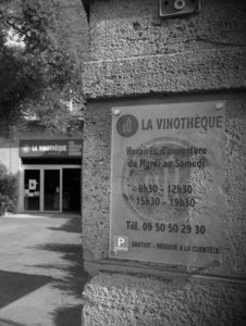Parking-vinotheque-footer